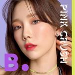 Taeyeon for B. by Banila Co 6