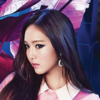 Jessica front page