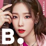 Taeyeon for B. by Banila Co 7