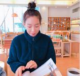 Taeyeon IG Update 270118 2