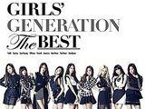 The Best (album)