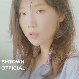 Taeyeon | Girls' Generation Wiki | Fandom