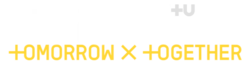 TXT Wordmark