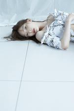 Taeyeon Something New promo photo 5