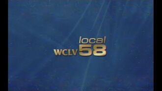 LOCAL58TV - Skywatching