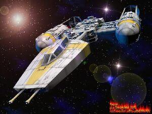 Y-Wing2