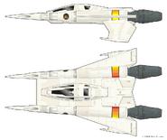 Starfighter-02