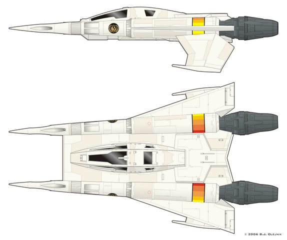 File:Starfighter-02.png