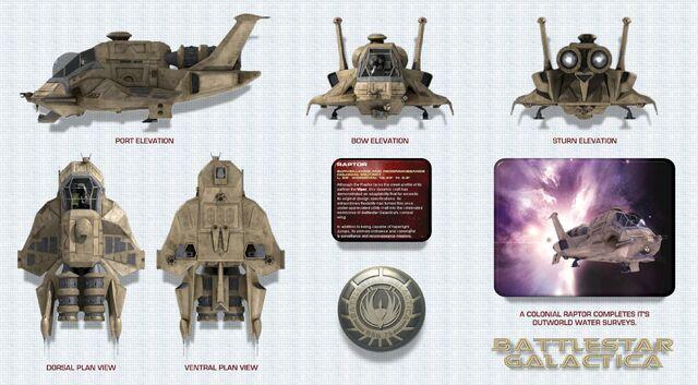 File:Battlestar-galactica-raptor wallpaper.jpg