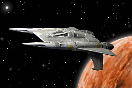 File:Brstarfighter.jpg