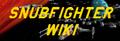 Thumbnail for version as of 16:28, November 19, 2013