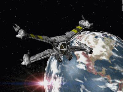 File:Earth SA-23E.jpg