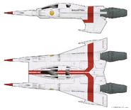 Starfighter-03