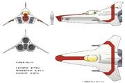 Viper-bj01-03