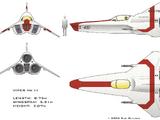Viper Mk 3