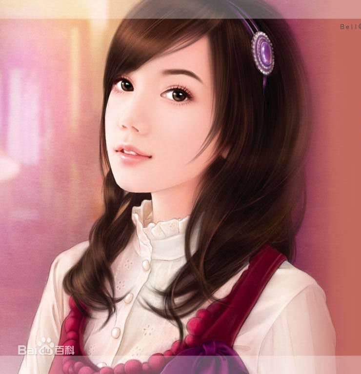 Jing Xiaolu | So Pure, So Flirtatious Wiki | FANDOM powered