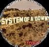 Toxicity (album)