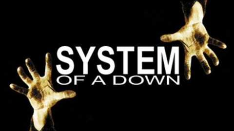 System of a Down - Suite Pee Lyrics-0