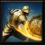 AbilityIcon-ShieldBash-Normal