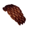 Ingredient-DragonHide-SmallIcon
