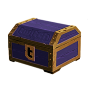 Good-Chest-TwitchStreamReward-0-Icon