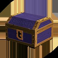 Good-Chest-TwitchStreamReward-0-Icon