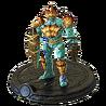 Good-HeroSkin-RockGolem-DeepSea-Icon