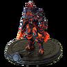 HeroSkin-RockGolem-Lava-SmallIcon
