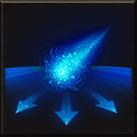 ItemIcon-Glyph-Sentry-LongRange
