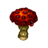 Ingredient-BloodropShroom-SmallIcon