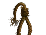 Gallows Rope