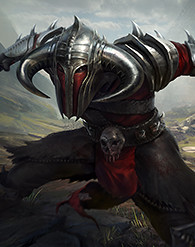 HeroStore-Berserker-Metal-Normal2