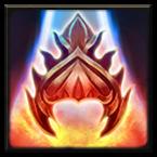 AbilityIcon-Hero-FireQueen-AvatarOfFlame