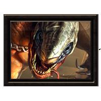 Hero-Striker-SmallIcon