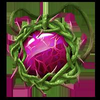 Good-HeroGear-GreenMan-ThornBarrage-DamageOverTime-icon