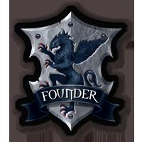 Bundle-Founder-1-SmallIcon