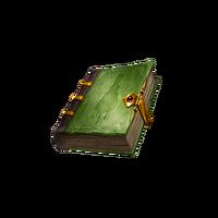 LoreBook6