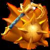 HeroGear-DayBonusRegenAttack-Summer2014-500x500