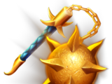 Flail of Solarus