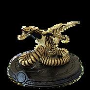 HeroSkin-Striker-Bone-SmallIcon