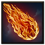 AbilityIcon-Hero-FireQueen-FireBall3