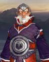 HeroStore-BoltMage-Gyro-Normal