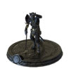 HeroSkin-Seeker-Panther-SmallIcon