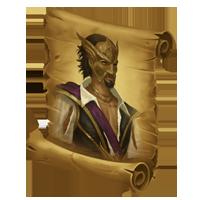HeroSkinRecipe-Crossbowman-Cavalier-SmallIcon