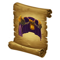 Good-HeroGearRecipe-RockGolem-Aftershock-ProcTwice-Icon