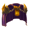 Good-HeroGear-RockGolem-Aftershock-ProcTwice-Icon