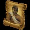 HeroSkinRecipe-Crossbowman-Celestial-SmallIcon