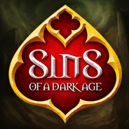 Avatars-sins-logo