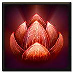 AbilityIcon-Hero-FireQueen-Rebirth
