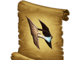 Recipe: Seraph's Wings